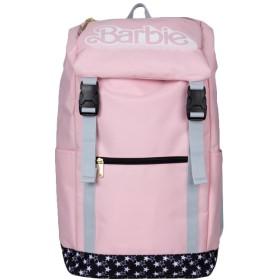 カバンのセレクション バービー ジェシカ リュック Barbie 57123 ユニセックス ピンク フリー 【Bag & Luggage SELECTION】