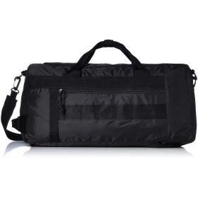 [ブリーフィング] 【公式正規品】 PHANTOM S SL PACKABLE ボストンバッグ BRM191P13 BLACK One Size