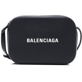 (バレンシアガ) BALENCIAGA ショルダーバッグ EVERYDAY CAMERA XS エブリデイ カメラバッグ [並行輸入品]