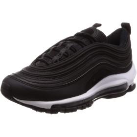 [ナイキ] 靴 921733-006 ブラック/ブラック/ブラック 23.5 cm