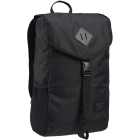 [バートン] リュック WESTFALL PACK [23L] TRUE BLACK TWILL