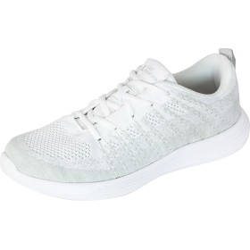[LAD WEATHER] ウォーキングシューズ 軽量 防滑 クッション性 耐久性 通気性 スポーツ 靴 メンズ レディース