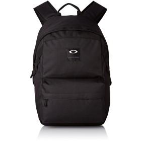 [オークリー] バックパック バッグ ブラック
