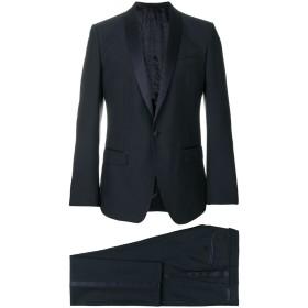 Dolce & Gabbana - ブルー