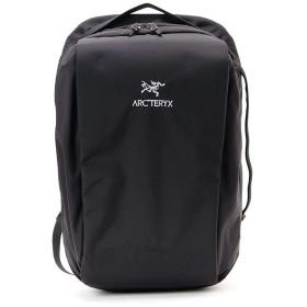 Arcteryx アークテリクス リュック バッグ 16178 BLADE 28 ブレード Backpack デイバッグ リュックサック バックパック 男女兼用 [並行輸入品]