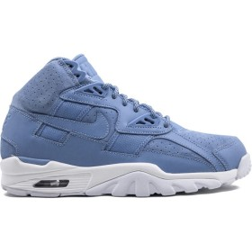 Nike Air Trainer SC High スニーカー - ブルー