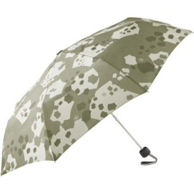 Victorinox Swiss Army TA 3.0 Camo Travel Umbrella ビクトリノックス スイスアーミー トラベル 折り畳み傘 カモフラ柄 [並行輸入品]