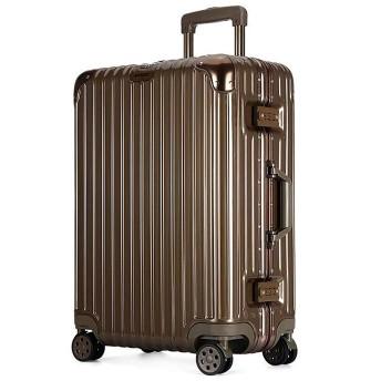 SAHASAHA スーツケース キャリーケース キャリーバッグ 機内持ち込みサイズから ファスナー 傷が目立ちにくい TSAロック ハードキャリー ジッパー 全サイズ 有り