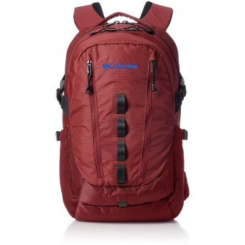 Columbia コロンビア Pepper Rock 30L Backpack PU8313