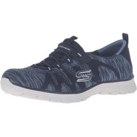 [Skechers] レディース US サイズ: 6.5 C/D US カラー: ブルー