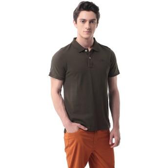 半袖 ポロシャツ メンズ
