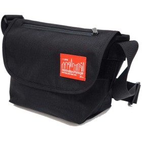 [Manhattan Portage] Casual Messenger Bag NYC Print MP1605JRNYC (ワンサイズ)