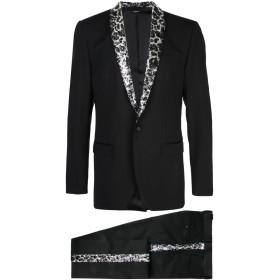 Dolce & Gabbana - ブラック