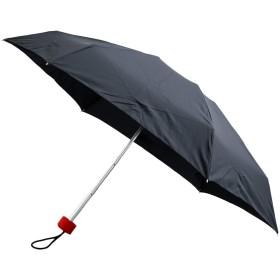 [アメメ] 傘 HUNTER MINI COMPACT レディース ネイビー FREE