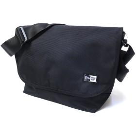 (ニューエラ) NEW ERA ショルダーバッグ SHOULDER BAG 11556623 ブラック