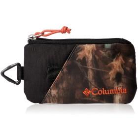 (コロンビア) Columbia ナイオベスマートフォンケース ワンサイズ Timberwolf, Orange