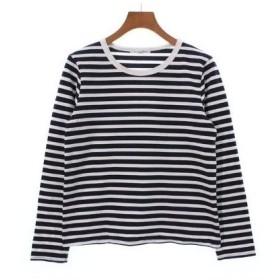le coeur blanc  / ル クール ブラン Tシャツ・カットソー レディース