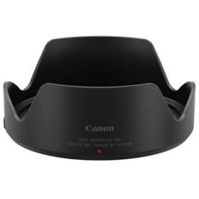 CANON/キヤノン  EW-78F レンズフード 3685C001