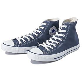 [コンバース] オールスター ハイ ALL STAR HI ブルー 28cm