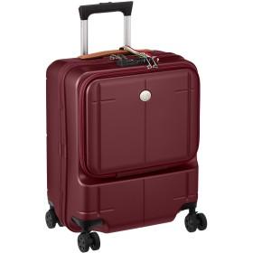 [オロビアンコ] スーツケース ARZILLO(縦型) 機内持込み可能 機内持ち込み可 35L 47 cm 3.8kg レッド