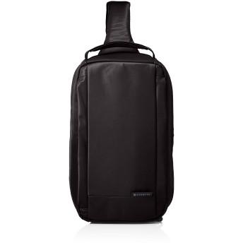 [スターツ] ショルダーバッグ ワンショルダーバッグ WE12 黒