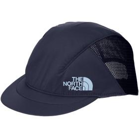 [ザ・ノース・フェイス] マウンテンランキャップ MT Run Cap アーバンネイビー 日本 F (FREE サイズ)