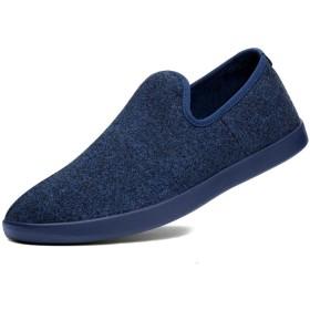 (オールバーズ)allbirds Women`s Wool Loungers Sneakers Limited Edition 女性のウールラウンジスニーカー限定版(並行輸入品)wind