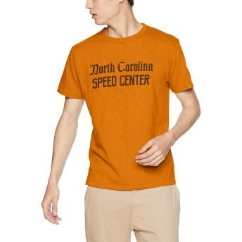 [チャンピオン] Tシャツ C3-P330 メンズ ラスト 日本 M (日本サイズM相当)