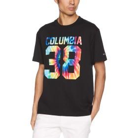 [コロンビア] レッドクラウドストリームショートスリーブTシャツ PM1514 XL ブラック