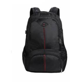 登山リュック65L 大容量 クライミング スクールアウトドア 多機能 防撥水 ハイキング デイバッグ 超軽量 キャンプ バッグパック アウトドア