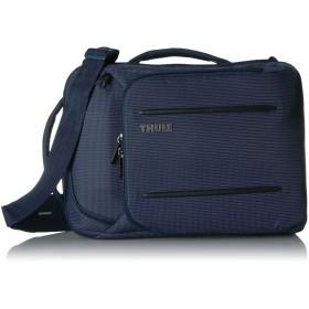 [スーリー] リュック Thule Crossover 2 Convertible Laptop Bag 15.6インチ ノートパソコン収納可 Dark Blue