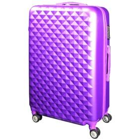 スーツケース 機内持ち込み可 キャリーケース 小型1-3日用 Sサイズ