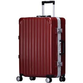 スーツケース Lサイズ 98リットル TY6801