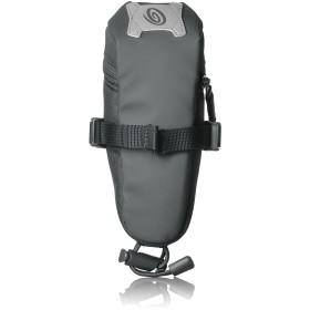 [ティンバック2] サイクルバッグ シートパックXT S 859-2