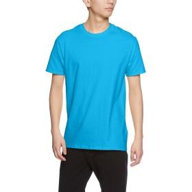 (ギルダン)GILDAN Tシャツ 76000 アダルト Tシャツ 76000 サファイア M