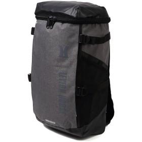 LEYTONHOUSE SQUARE BAG LHB-100