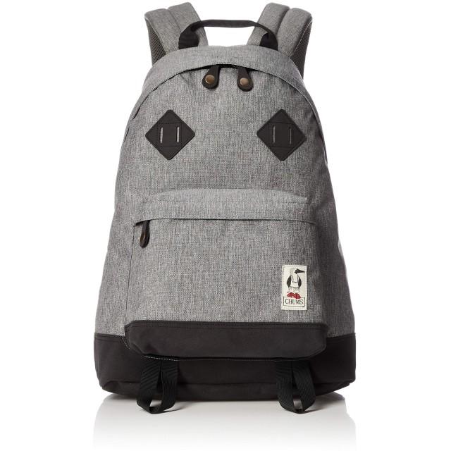 [チャムス] リュック Bozeman Day Pack H/Gray