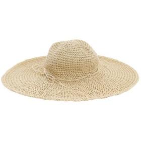 レディース ハット キャペリン 帽子 526938 リゾートOP(オーピー) 526-938(2016ss)