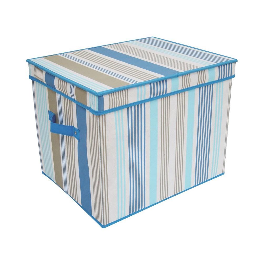 特力屋 哥登方形收納盒