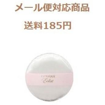 コーセー エスプリーク エクラ おしろい用 パフ メール便対応商品 送料185円