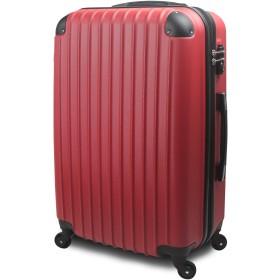 ファスナータイプ スーツケース 90L FS2000