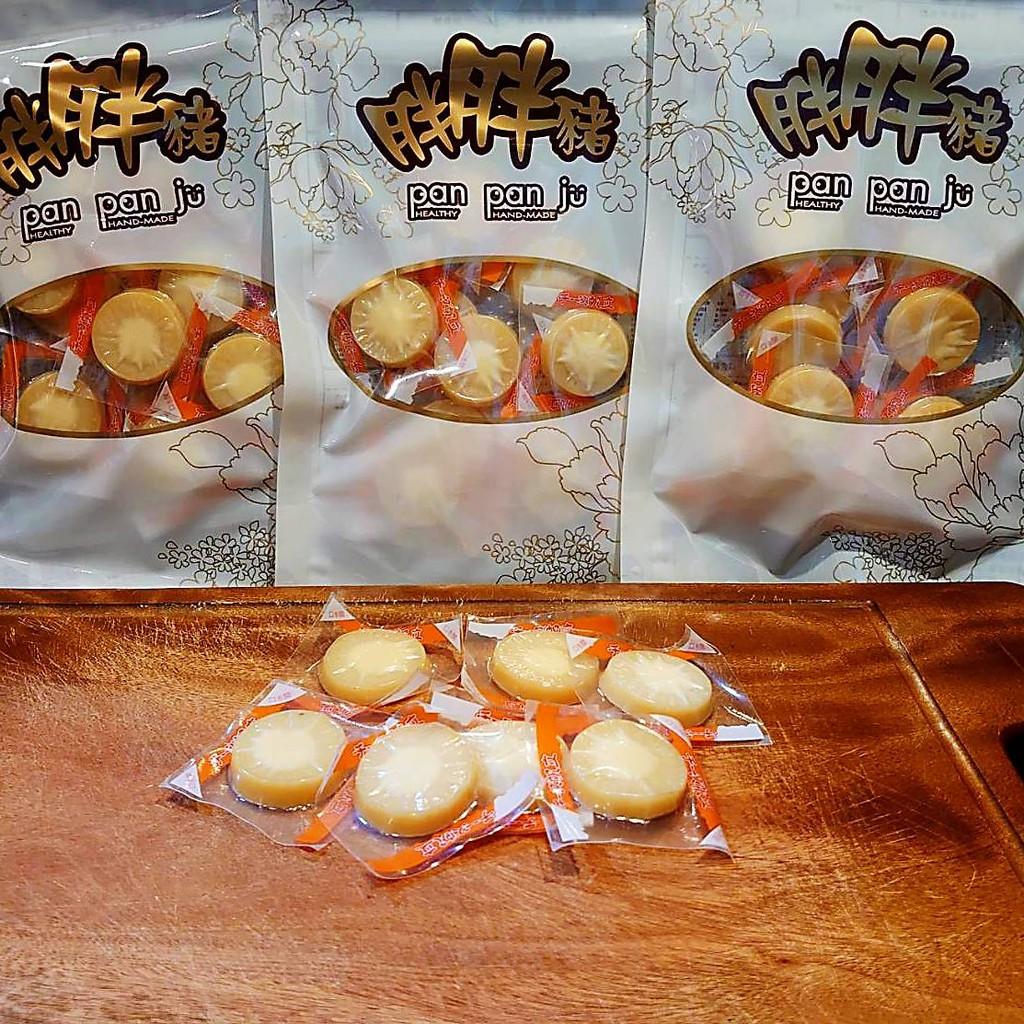 【日本新鮮直送】北海道 雙重起司燒 干貝燒 帆立貝 多汁的干貝 濃鬱的起司 日本代購 日本限定