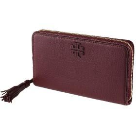 トリーバーチ TORY BURCH レディース 長財布 52721 taylor zip continental wallet [並行輸入品]