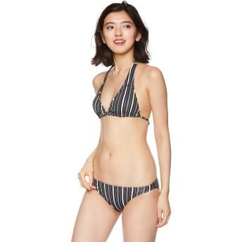 ROXY ロキシー LAGUNA Swimwear レディース RSW191011