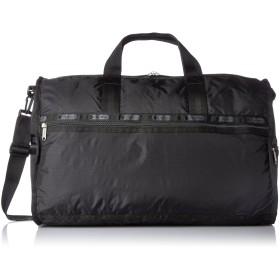 [レスポートサック] ボストンバッグ 33 cm 0.53kg 7185 Black (5982) [並行輸入品]