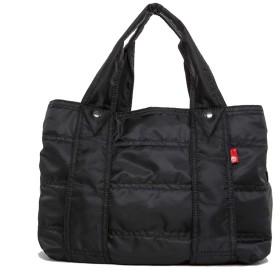 (ララゲン)lalagen トートバッグ レディース 軽量 軽い 旅行バッグ A4 大容量 バッグ Sサイズ 巾着付き ナイロン ナイロンバッグ トート ママバッグ