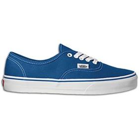 (バンズ) Vans メンズ シューズ・靴 スニーカー Vans Authentic 並行輸入品