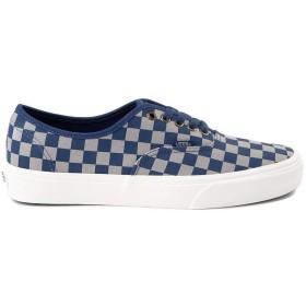 [VANS(バンズ)]ユニセックス靴・スケートシューズ AUTHENTIC Vans x Harry Potter Authentic Ravenclaw Skate Shoe オーセンティック Blue/Gray ブルー/グレー US Men's 9.0 Women's 10.5 (メンズ 27.0㎝ レディース 27.5cm) [並行輸入品]
