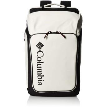[コロンビア] ブレムナースロープ30LバックパックII PU8330 ワンサイズ ホワイト