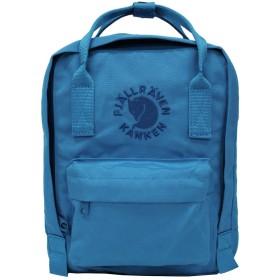 FJALLRAVEN/フェールラーベン Re-Kanken mini/リ カンケン ミニ 7L リュック FJ 23549 バックパック/デイパック/ハンドバッグ/カバン/鞄 UN Blue レディース/メンズ [並行輸入品]